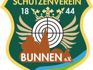 Schützenverein Bunnen