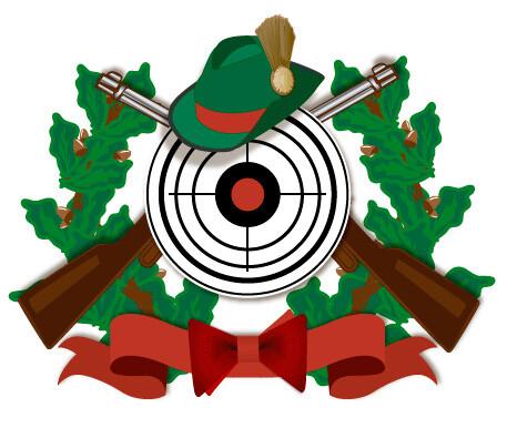 Tradition Schützenvereine