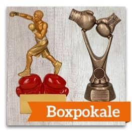 Box Pokale