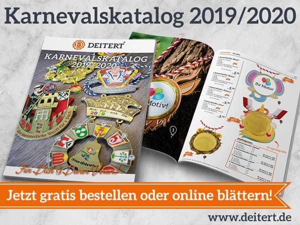 Kataloge Bestellen Oder Direkt Blättern