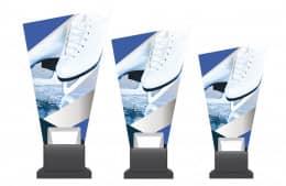 Wintersport Pokale