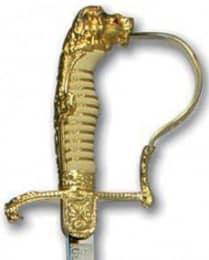 Königssäbel