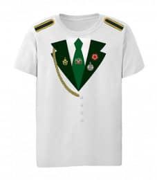 Shirts für Kinder