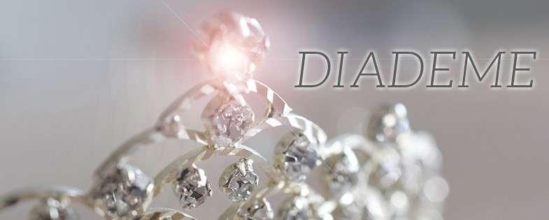 Diademe