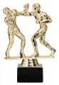 Figur Boxen FS-D30 gold