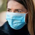 10 Stück Einwegmasken für Nase & Mund mit Ohrschlaufe