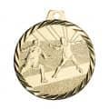 """Medaille """"Fechten"""""""