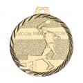 """Medaille """"Tischtennis"""""""