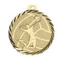 """Medaille """"Volleyball"""""""