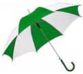 Regenschirm Automatik