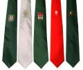 Krawatten 1