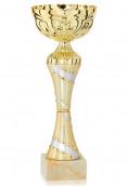 Pokale 4er Serie FS142 20 cm