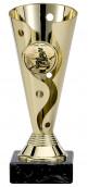 Reefman A 100 Einzel 01(1) Angelpokale Angelpokale 3er Serie A100-AN gold
