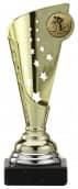Pokale 3er Serie A313 gold