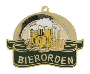 Bierorden
