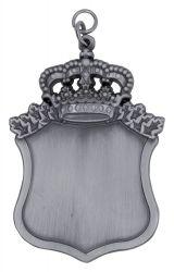Königsschild 10
