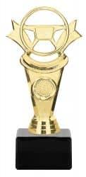 Figur Lenkrad FS-D28 gold