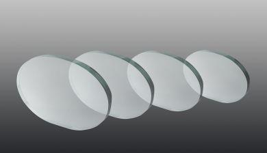 Glastrophäe FSG006