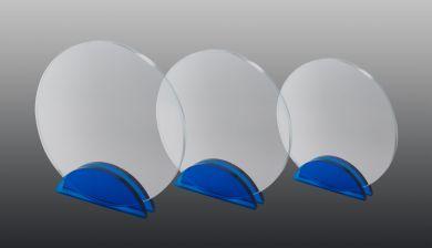 Glastrophäe FSG011