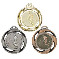 "Medaille ""Wandern"""