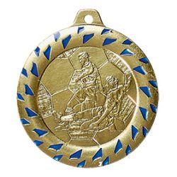 "SALE: Medaille ""Fußball"""