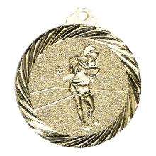 "Medaille ""Tennis"""