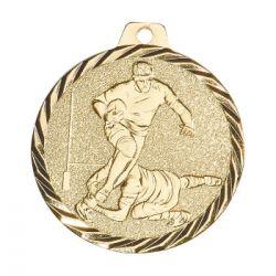 """Medaille """"Football"""""""