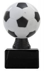 """Ballpokal """"Fußball"""" PF300.4 bunt"""