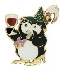 """Schützen-""""Pinguin Shally"""""""