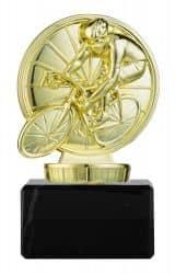 Radsportpokal PF19 gold