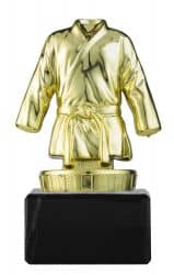 Judopokal PF22 gold