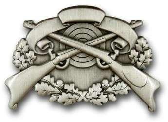 Schützenabzeichen 4