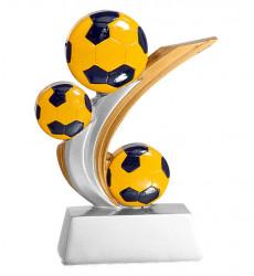 Trophäe Handball FS31906 bunt