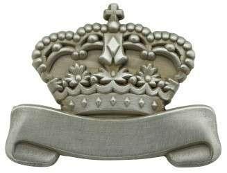 Königsabzeichen 1