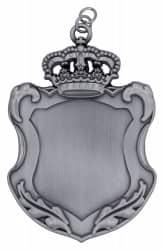 Königsschild 15