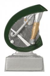 Hockeypokal C650 silber