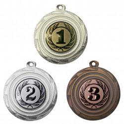 "Medaille ""Anemoi"" 45mm Ø"