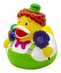 """Clown-Ente """"Kibot"""""""