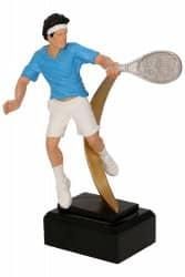 Tennispieler TRY-RFST2106 bunt