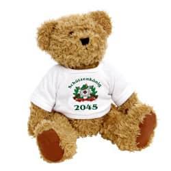 """Teddy """"Schützenkönig 2045"""""""