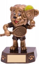 "Tennispokal ""Braveheart"""