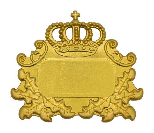 Königsabzeichen 4