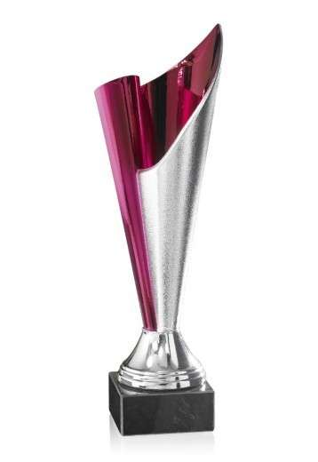 Pokale 3er Serie FS115 23 cm
