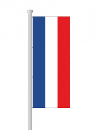 Schleswig Holstein Fahne Ohne Wappen Bei Deitert