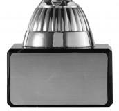 Handballpokal PF103 silber