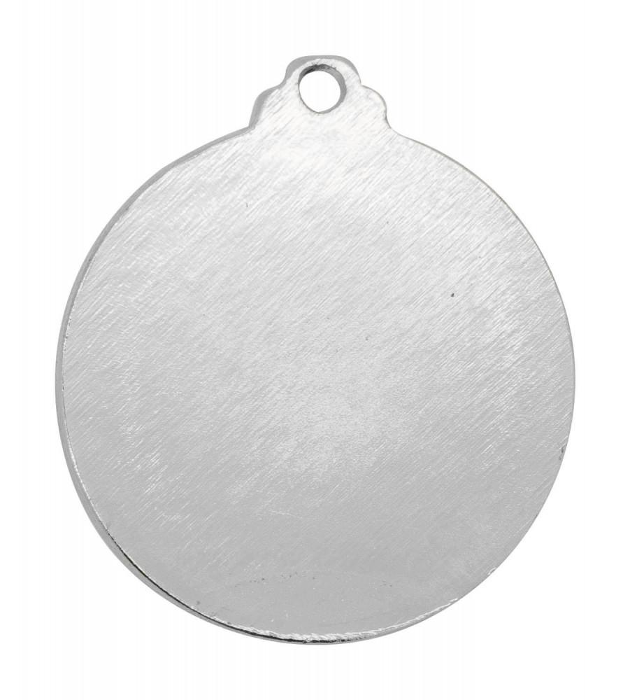 """Medaille """"Radfahrer"""" gold"""
