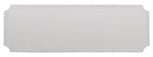Pokale 3er Serie FS115 17 cm