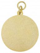 """Medaille """"Spielmannszug"""" gold"""