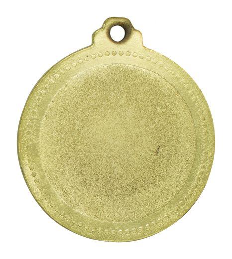 Deitert Laufpokal PF09 Gold