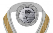 Pokale 3er Serie C533 silber 10 cm